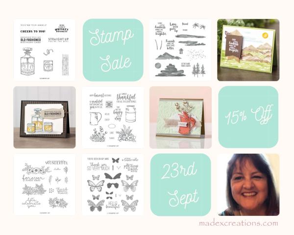 Stamp-sale-1-sue-madex