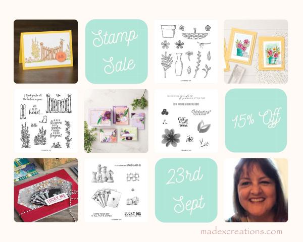 Stamp-sale-3-sue-madex