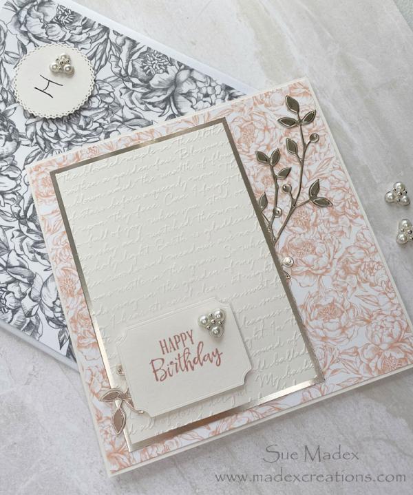 Hannah-birthday-card