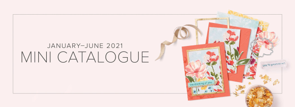 Jan jun mini catalogue header