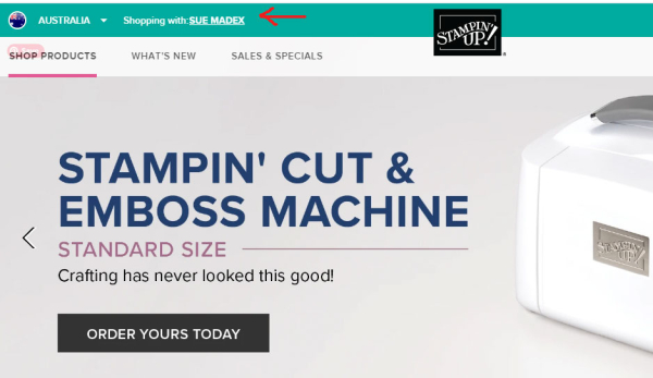 Shop-with-sue