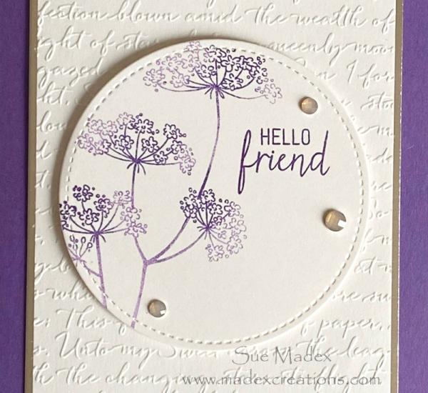 Gorgeous-grape-circle-panel