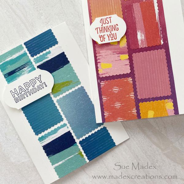 Postage-stamp-artistry-blooms