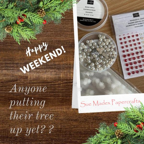 Happy-weekend-christmas
